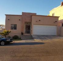 Foto de casa en venta en  , puerta de hierro i, chihuahua, chihuahua, 4250395 No. 01