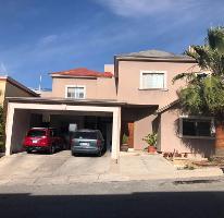 Foto de casa en venta en  , puerta de hierro i, chihuahua, chihuahua, 4266034 No. 01