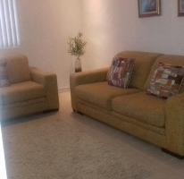 Foto de casa en venta en  , puerta de hierro i, chihuahua, chihuahua, 4552142 No. 01