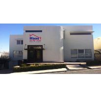 Foto de casa en venta en  , puerta de hierro iii, chihuahua, chihuahua, 2635080 No. 01