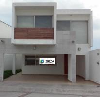 Foto de casa en renta en  ---, puerta de hierro, irapuato, guanajuato, 1586396 No. 01