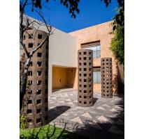 Foto de casa en venta en  , puerta de hierro, puebla, puebla, 1113505 No. 01