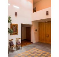 Foto de casa en venta en  , puerta de hierro, puebla, puebla, 1113505 No. 02