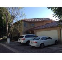 Foto de casa en venta en, puerta de hierro, puebla, puebla, 1656976 no 01