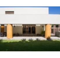 Foto de casa en venta en, puerta de hierro, puebla, puebla, 2015850 no 01