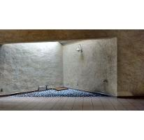 Foto de casa en venta en  , puerta de hierro, puebla, puebla, 2610902 No. 03