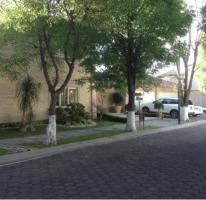 Foto de casa en venta en, puerta de hierro, puebla, puebla, 767353 no 01