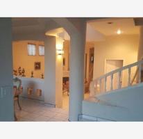 Foto de casa en venta en  , puerta de hierro, tijuana, baja california, 3685771 No. 01