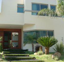 Foto de casa en condominio en renta en, puerta de hierro, zapopan, jalisco, 1064285 no 01