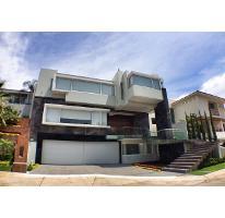 Foto de casa en venta en  , puerta de hierro, zapopan, jalisco, 1154617 No. 02