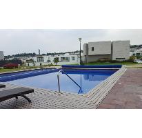 Foto de terreno habitacional en venta en, pontevedra, zapopan, jalisco, 1202811 no 01