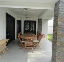 Foto de casa en venta en, puerta de hierro, zapopan, jalisco, 1223661 no 01