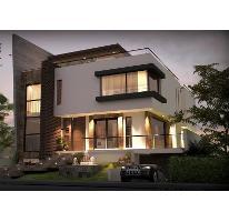 Foto de casa en venta en, puerta de hierro, zapopan, jalisco, 1452281 no 01