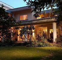 Foto de casa en venta en, puerta de hierro, zapopan, jalisco, 1501255 no 01