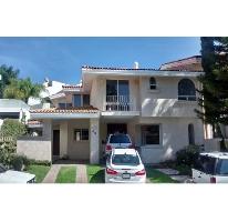 Foto de casa en renta en, pontevedra, zapopan, jalisco, 1514664 no 01