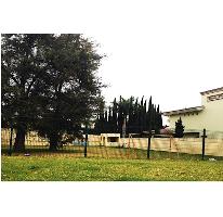 Foto de terreno habitacional en venta en, puerta de hierro, zapopan, jalisco, 1665885 no 01