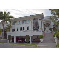 Foto de casa en venta en  , puerta de hierro, zapopan, jalisco, 1774671 No. 01