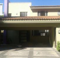 Foto de casa en renta en, puerta de hierro, zapopan, jalisco, 1831756 no 01
