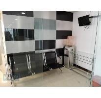 Foto de oficina en renta en, puerta de hierro, zapopan, jalisco, 1853820 no 01
