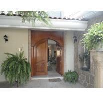 Foto de casa en venta en, puerta de hierro, zapopan, jalisco, 2118870 no 01