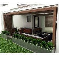 Foto de casa en venta en, puerta de hierro, zapopan, jalisco, 2118876 no 01