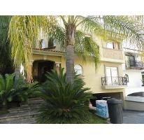 Foto de casa en venta en, puerta de hierro, zapopan, jalisco, 2118884 no 01