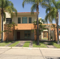 Foto de casa en venta en, puerta de hierro, zapopan, jalisco, 2118888 no 01