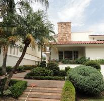 Foto de casa en venta en  , puerta de hierro, zapopan, jalisco, 2134159 No. 01