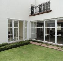 Foto de casa en venta en  , puerta de hierro, zapopan, jalisco, 2134159 No. 02