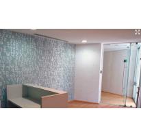 Foto de oficina en renta en  , puerta de hierro, zapopan, jalisco, 2333249 No. 01