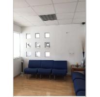 Foto de oficina en renta en  , puerta de hierro, zapopan, jalisco, 2362442 No. 01