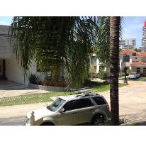 Foto de casa en venta en, puerta de hierro, zapopan, jalisco, 2438327 no 01