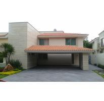 Foto de casa en venta en  , puerta de hierro, zapopan, jalisco, 2438379 No. 01