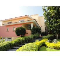 Foto de casa en venta en  , puerta de hierro, zapopan, jalisco, 2438387 No. 01