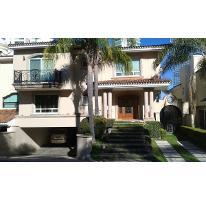 Foto de casa en venta en, puerta de hierro, zapopan, jalisco, 2450022 no 01