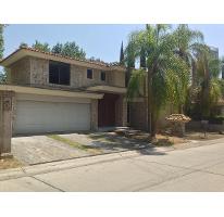 Foto de casa en venta en  , puerta de hierro, zapopan, jalisco, 2487423 No. 01