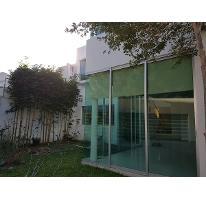 Foto de casa en renta en  , puerta de hierro, zapopan, jalisco, 2562972 No. 01