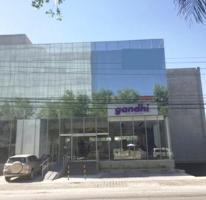 Foto de oficina en renta en avenida patria ., puerta de hierro, zapopan, jalisco, 2713130 No. 01