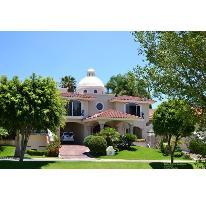 Foto de casa en venta en  , puerta de hierro, zapopan, jalisco, 2716955 No. 02