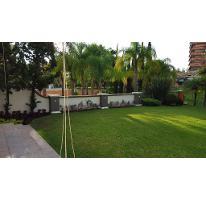 Foto de casa en venta en  , puerta de hierro, zapopan, jalisco, 2724367 No. 02