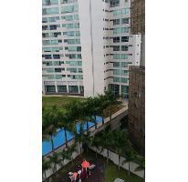 Foto de departamento en renta en  , puerta de hierro, zapopan, jalisco, 2729059 No. 01