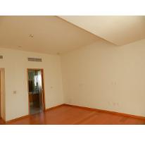 Foto de departamento en renta en  , puerta de hierro, zapopan, jalisco, 2729983 No. 01