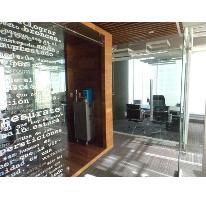Foto de oficina en renta en  , puerta de hierro, zapopan, jalisco, 2731724 No. 01