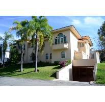 Foto de casa en venta en  , puerta de hierro, zapopan, jalisco, 2734829 No. 03