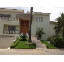 Foto de casa en venta en  , puerta de hierro, zapopan, jalisco, 2736588 No. 01