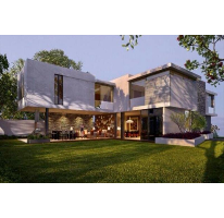 Foto de casa en venta en  , puerta de hierro, zapopan, jalisco, 2747334 No. 01