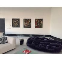 Foto de departamento en venta en  , puerta de hierro, zapopan, jalisco, 2827043 No. 01