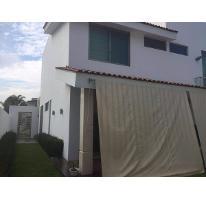 Foto de casa en venta en  , puerta de hierro, zapopan, jalisco, 2881996 No. 01