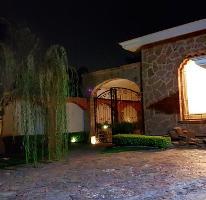 Foto de casa en venta en  , puerta de hierro, zapopan, jalisco, 3024339 No. 01