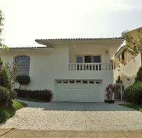 Foto de casa en venta en  , puerta de hierro, zapopan, jalisco, 4264293 No. 02